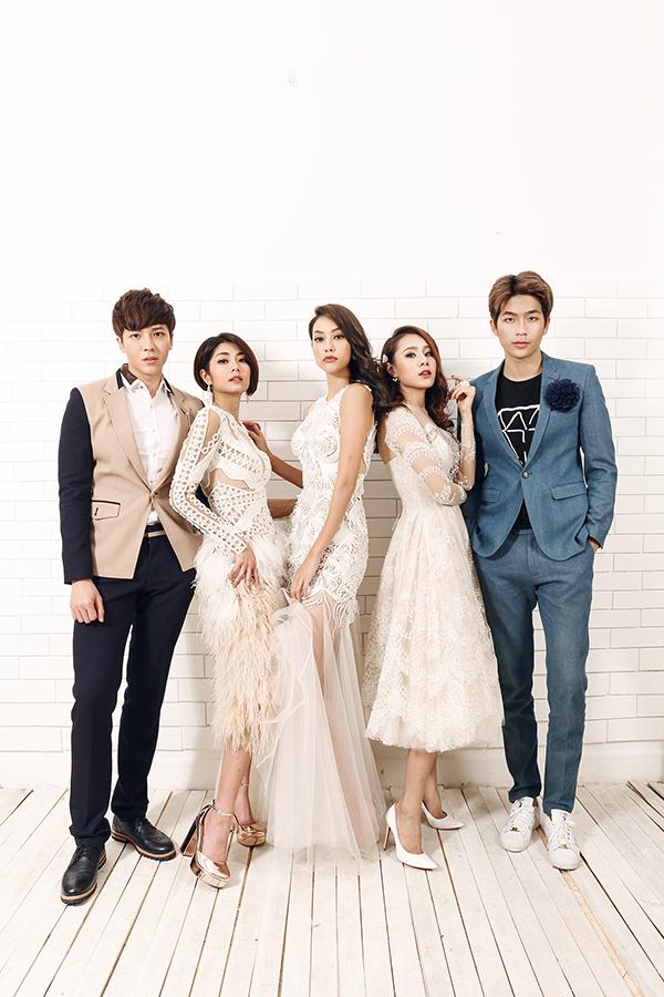scandal-huong-tram-da-xeo-chi-pu-duoc-dua-vao-ca-khuc-hong-hot-showbiz-2