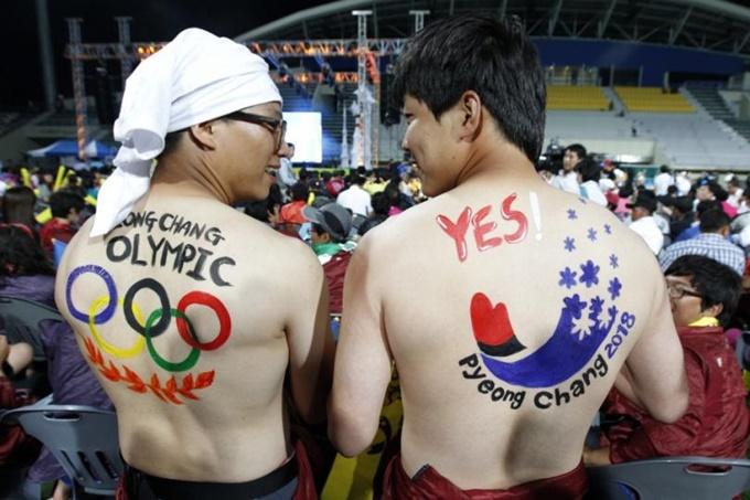 han-quoc-mien-visa-cho-du-khach-viet-nhan-dip-olympic-mua-dong-2018