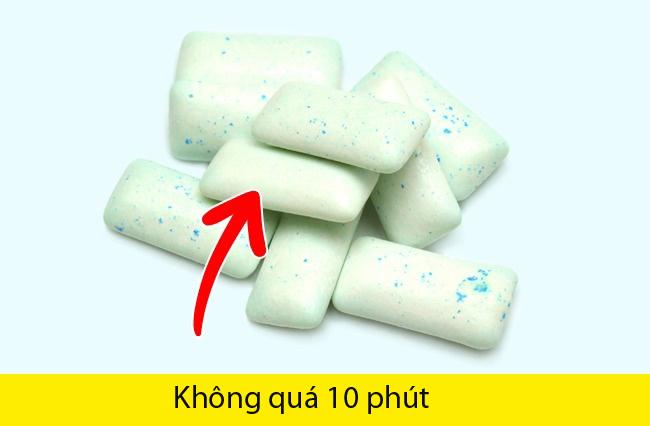 ban-khong-nen-lam-gi-khi-doi-6