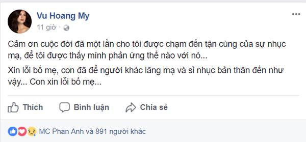 hoang-my-xin-loi-bo-me-vi-con-da-de-nguoi-khac-lang-ma-va-si-nhuc-ban-than