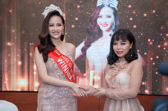 khanh-ngan-ung-ho-200-trieu-dong-cho-nguoi-dan-phu-yen-thiet-hai-vi-bao-6