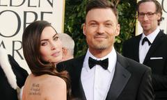 Megan Fox: 'Ba lần mang bầu đều do nhỡ'