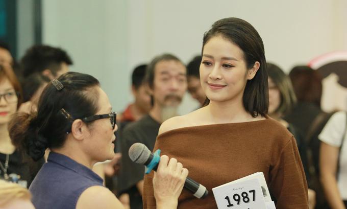 nsut-chieu-xuan-lan-dau-be-chau-ngoai-di-event-8
