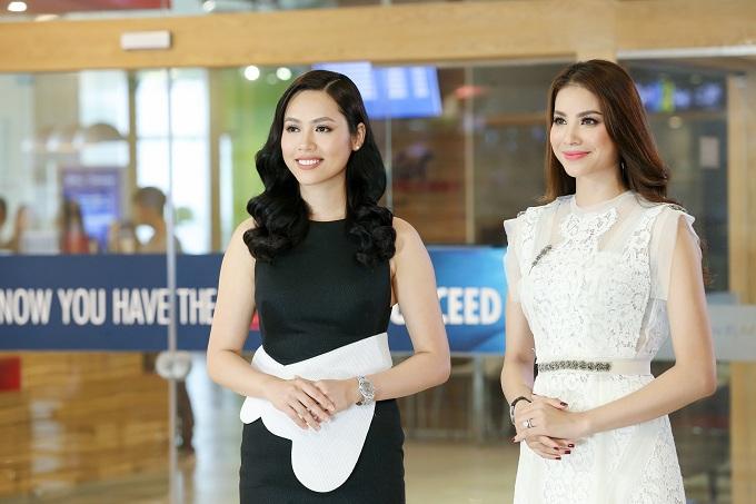hoang-my-lam-kho-top-45-hoa-hau-hoan-vu-viet-nam-2017-bang-tieng-anh-1