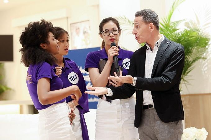 hoang-my-lam-kho-top-45-hoa-hau-hoan-vu-viet-nam-2017-bang-tieng-anh-6
