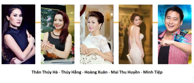 nhung-co-gai-thay-doi-dien-mao-viet-tiep-uoc-mo-cung-the-beauty-2107-5