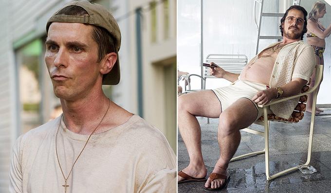 christian-bale-gay-soc-voi-ngoai-hinh-beo-map-3