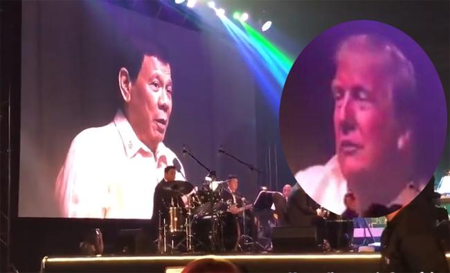 tong-thong-philippines-hat-tinh-ca-tang-tong-thong-my