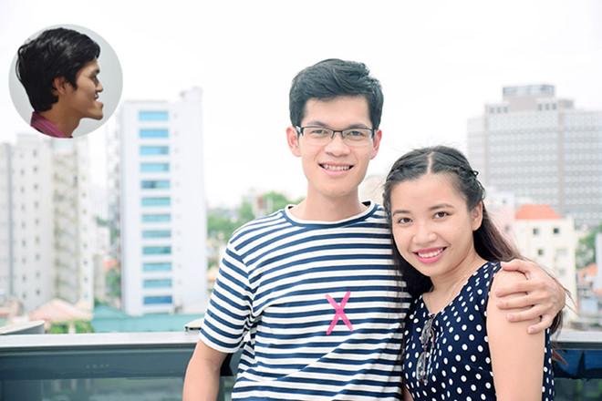 10-guong-mat-dai-hoi-vinh-danh-nguoi-dep-thm-my-jw-3
