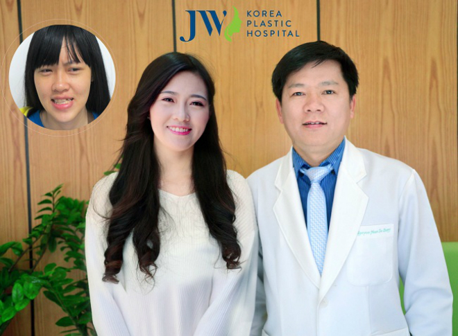 10-guong-mat-dai-hoi-vinh-danh-nguoi-dep-thm-my-jw-7