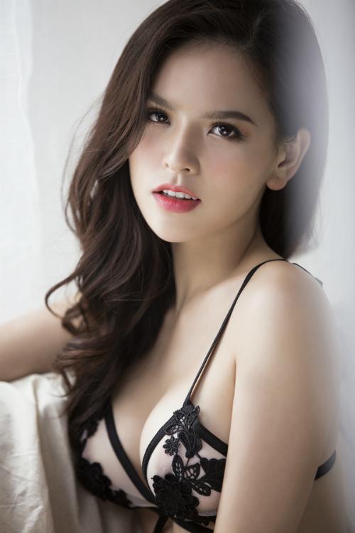 10-guong-mat-dai-hoi-vinh-danh-nguoi-dep-thm-my-jw-1