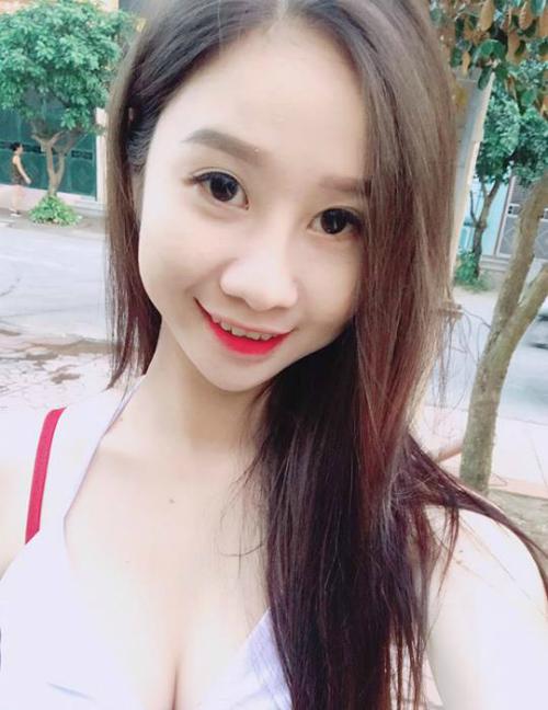 10-guong-mat-dai-hoi-vinh-danh-nguoi-dep-thm-my-jw-6