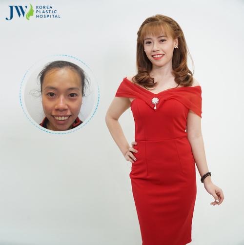 10-guong-mat-dai-hoi-vinh-danh-nguoi-dep-thm-my-jw-4