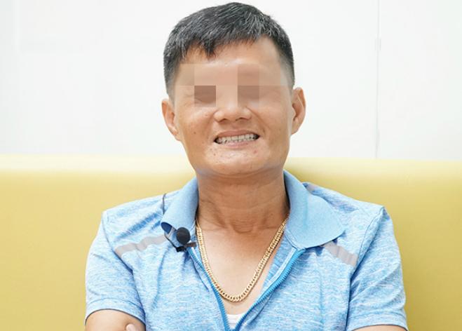10-guong-mat-dai-hoi-vinh-danh-nguoi-dep-thm-my-jw-9