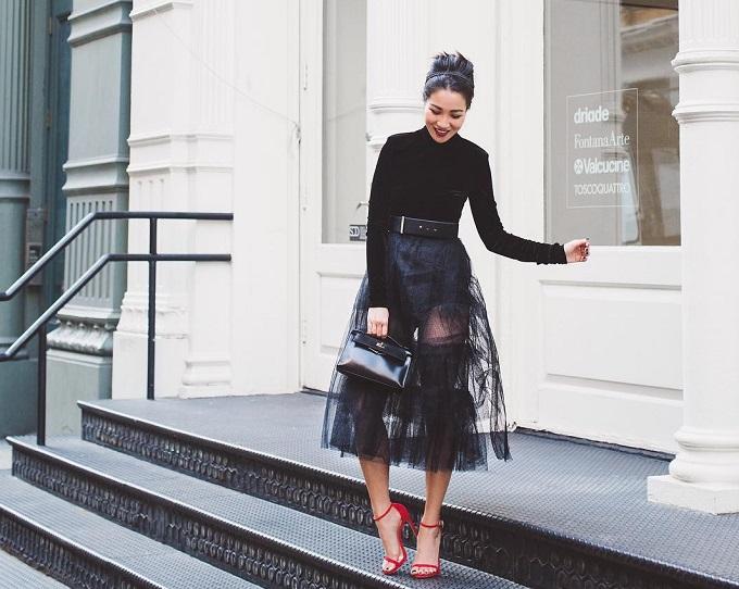 fashionista-goc-viet-vao-top-tai-khoan-instagram-dat-gia-nhat-the-gioi