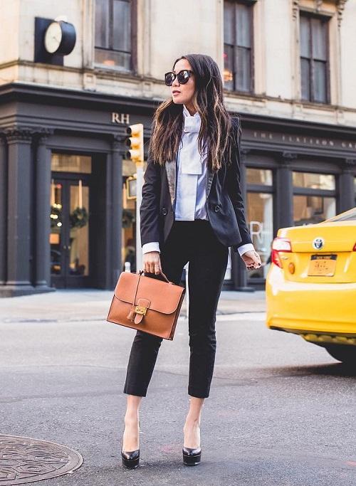 fashionista-goc-viet-vao-top-tai-khoan-instagram-dat-gia-nhat-the-gioi-7