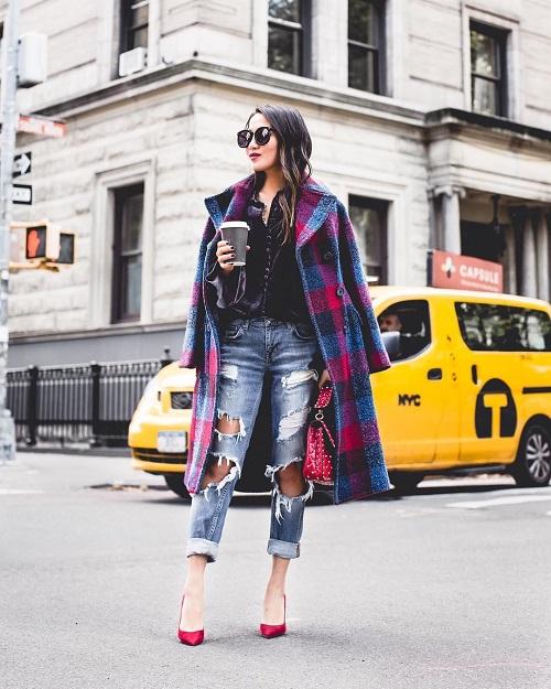 fashionista-goc-viet-vao-top-tai-khoan-instagram-dat-gia-nhat-the-gioi-8