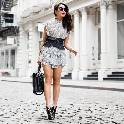 fashionista-goc-viet-vao-top-tai-khoan-instagram-dat-gia-nhat-the-gioi-1