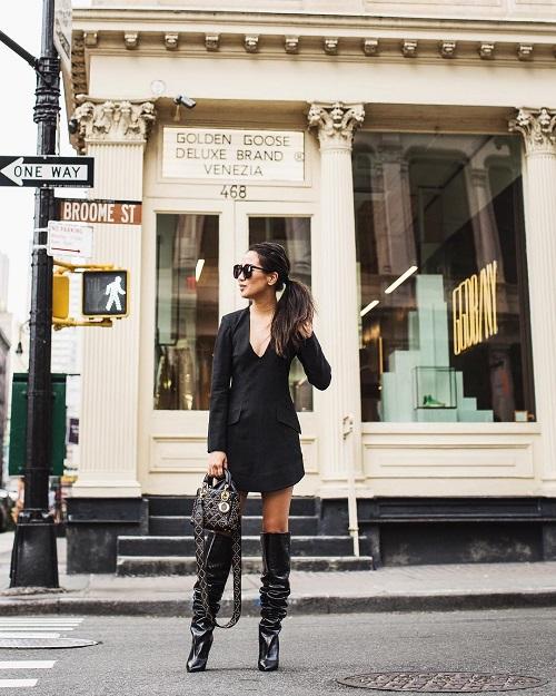 fashionista-goc-viet-vao-top-tai-khoan-instagram-dat-gia-nhat-the-gioi-4
