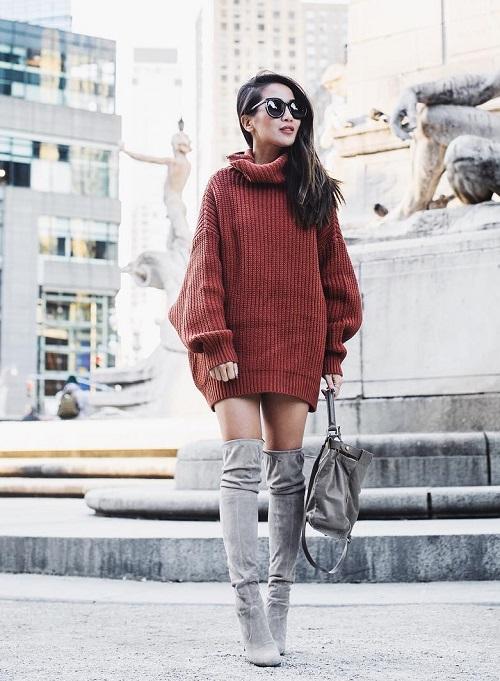 fashionista-goc-viet-vao-top-tai-khoan-instagram-dat-gia-nhat-the-gioi-6