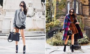 Fashionista gốc Việt vào top tài khoản Instagram đắt giá nhất thế giới