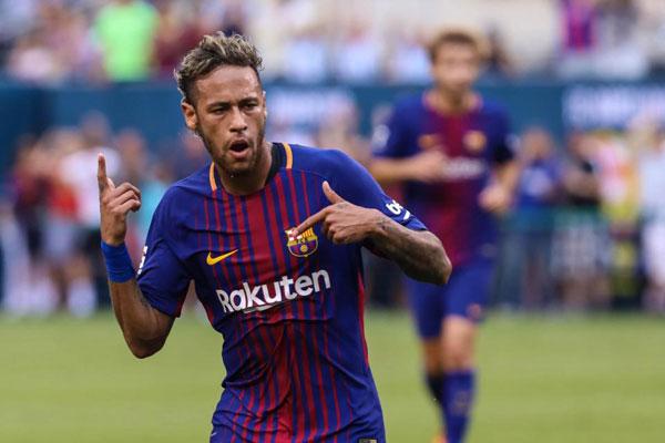 neymar-chia-se-cach-tranh-sa-nga-khi-la-cau-thu-giau-co-6