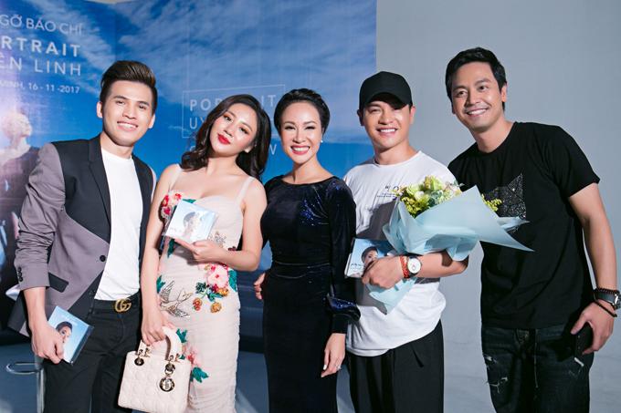 uyen-linh-van-mai-huong-tai-ngo-sau-7-nam-dang-quang-vietnam-idol-3