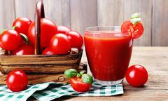 7 công thức đồ uống vừa ngon miệng vừa giúp giảm cân