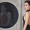 Thanh Hương: 'Mặc áo ngực kết hợp với áo yếm mới là phản cảm'