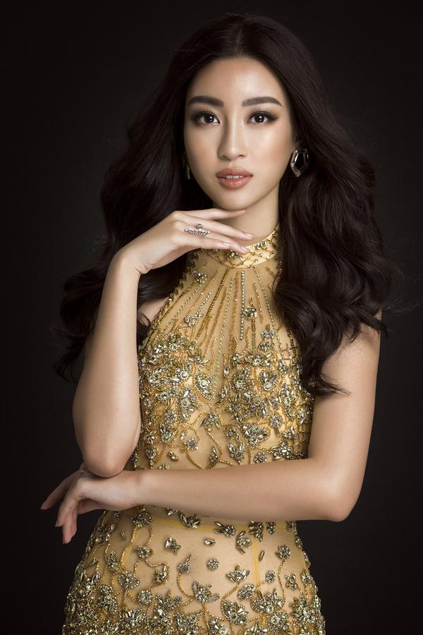 do-my-linh-se-mac-vay-dinh-hang-nghin-vien-pha-le-tai-miss-world-3