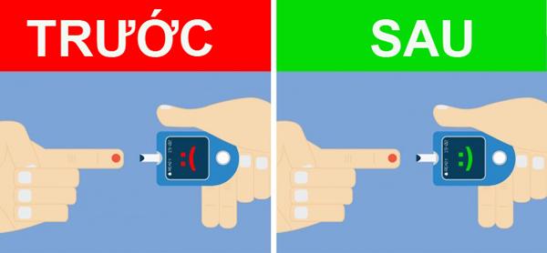 Dầu ô liu cũng làm giảm đáng kể lượng đường trong máu và cholesterol. Những người bị bệnh tiểu đường nên thêm dầu ô liu vào thực đơn hàng ngày để cải thiện tình trạng.