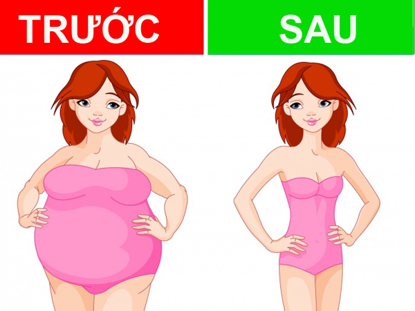 Dầu ô liu chứa nhiều axit béo không bão hòa, giúp no bụng, thúc đẩy tiêu hao mỡ thừa, nhờ đó, bạn sẽ giảm cân dễ dàng hơn.