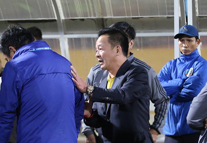 bau-hien-xuong-san-dong-vien-clb-quang-nam-sau-that-bai-truoc-ha-noi-4