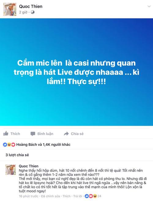 van-mai-huong-quoc-thien-bat-binh-truoc-man-bieu-dien-tham-hoa-cua-chi-pu-1