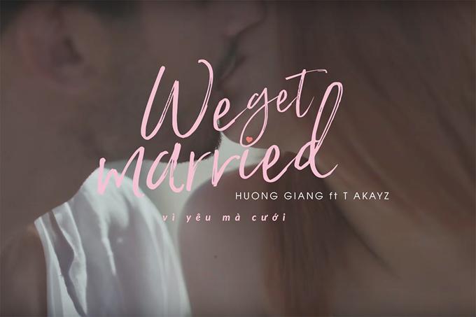 huong-giang-idol-khoe-dang-o-hy-lap-10