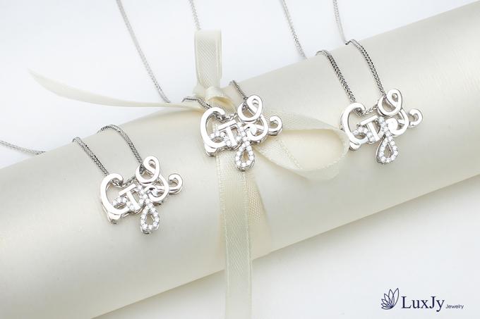 mua-ngoc-trai-tang-vang-9999-tai-luxjy-jewelry-7