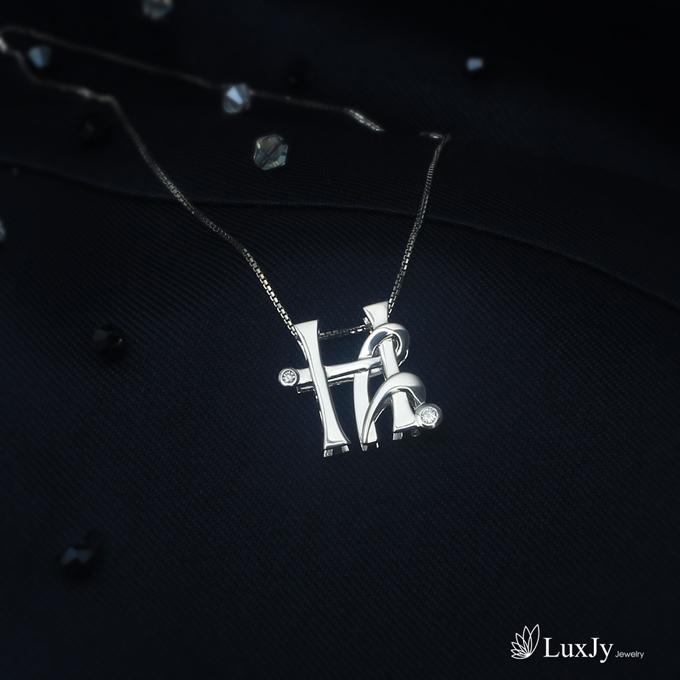 mua-ngoc-trai-tang-vang-9999-tai-luxjy-jewelry-9