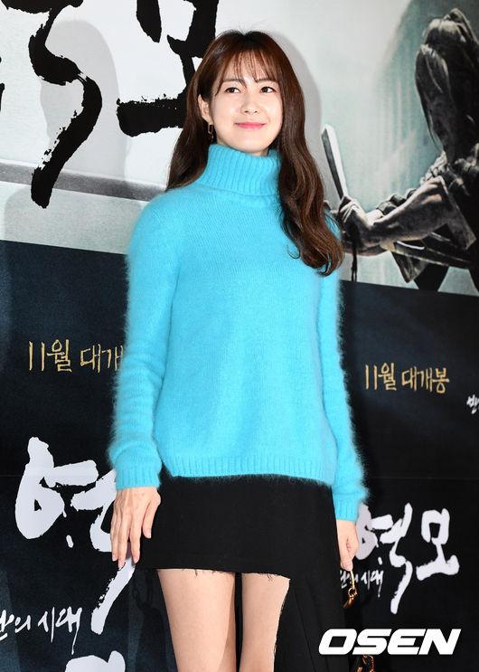 song-seung-hun-vui-ve-di-xem-phim-giua-tin-don-tinh-cam-voi-diec-phi-tan-vo-8