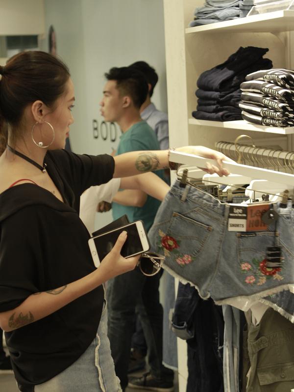 lee-jeans-uu-dai-50-dip-black-friday-2