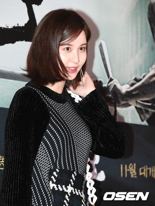 song-seung-hun-vui-ve-di-xem-phim-giua-tin-don-tinh-cam-voi-diec-phi-tan-vo-9