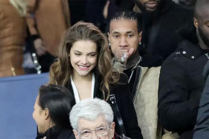 neymar-hut-loat-sao-hollywood-den-san-o-paris-1