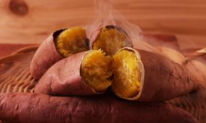 7 món low carb nóng hổi ăn đã miệng khi trời lạnh mà không lo béo