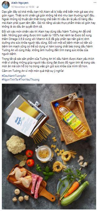 bat-mi-cong-thuc-nau-mon-chien-xao-ngon-cua-dau-bep-sao-viet
