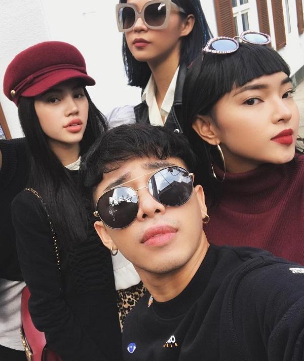 mu-baker-boy-co-dien-khuay-dao-mua-thu-dong-2017-7