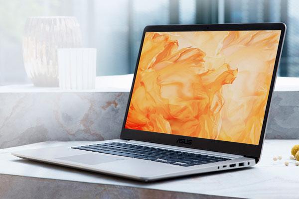 laptop-vivobook-s14-gon-nhe-man-hinh-vien-sieu-mong