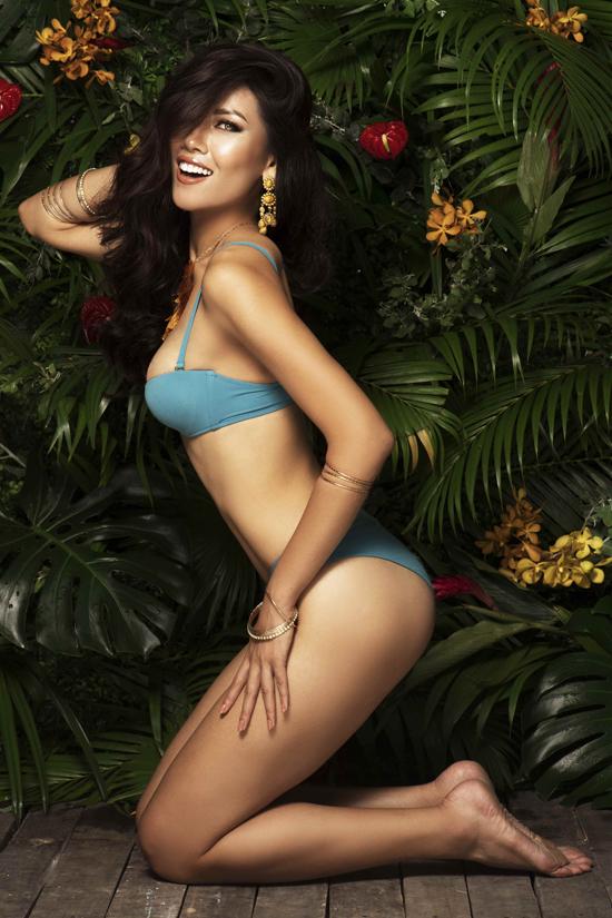 nguyen-thi-loan-khoe-co-bung-san-chac-trong-trang-phuc-bikini-3