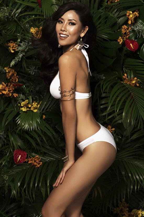 nguyen-thi-loan-khoe-co-bung-san-chac-trong-trang-phuc-bikini-7