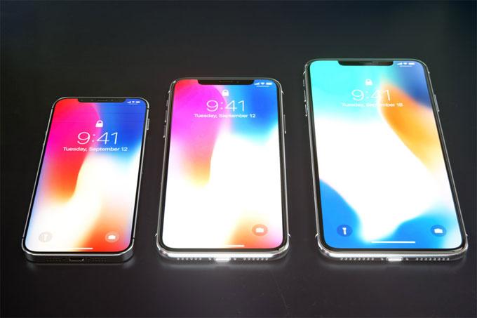 ban-dung-bo-ba-iphone-2018