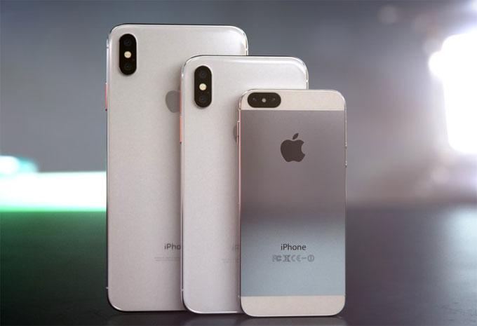 ban-dung-bo-ba-iphone-2018-2