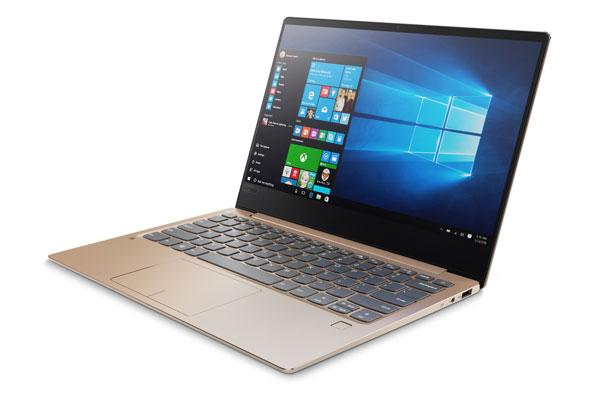 laptop-ideapad-720s-vo-nhom-sieu-mong-gia-tu-22-trieu-dong